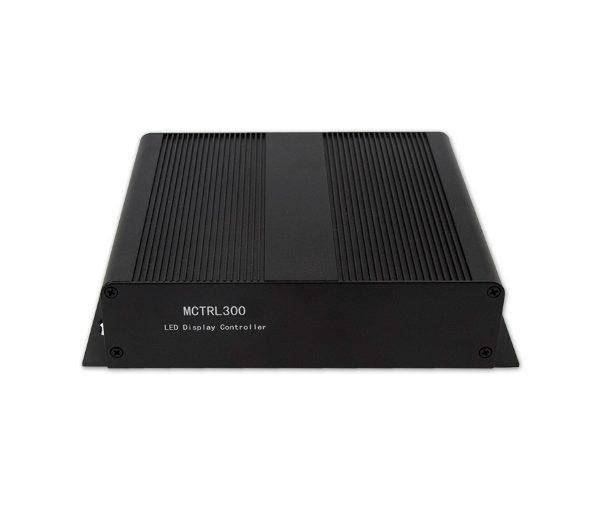 Novastar MCTRL300 box scheda di controllo led wall Sending Box Card MCTRL300